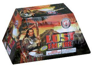 DM208F5-Lost-Empire-Fountain-fireworks