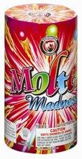 DM726-Molten-Madness-fireworks