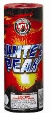 DM734B-Dantes-peak-fireworks