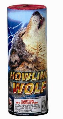 DM736A-Howling-Wolf-Fountain-fireworks