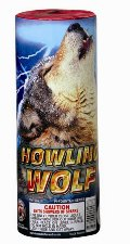 DM736A-Howling-Wolf-fireworks