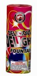 DM738A-Delicious-Delight-Fountain-fireworks