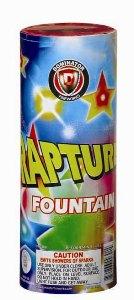 DM738B-Rapture-Fountain-Fountain-fireworks