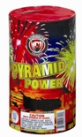 DM740-Pyramid-Power-fireworks