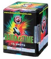 DM236 Hammertime-fireworks