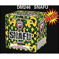 DM246-SNAFU-fireworks