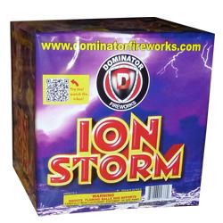 DM5015-3-Ion Storm-fireworks