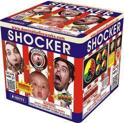DM504-SHOCKER!-fireworks