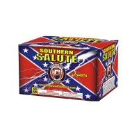DM5246-Southern Salute-fireworks