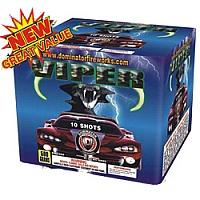 DM5266-Viper-fireworks
