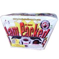 DM5279-Jam Packed-fireworks