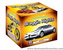 DM554-Braggin Rights-fireworks