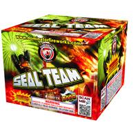 DM1306-Seal-Team