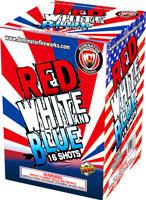 DM286-Red-White-Blue