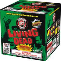 DM502-Living-Dead