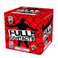 DM506 Full-Contact