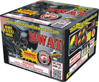DM5274-SWAT
