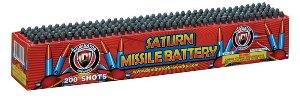 Missile.html