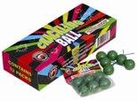 DM-0205A-CRACKLING-BALLS-fireworks