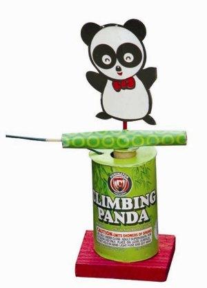 DM-K1149-Dominator-CLIMBING-PANDA-fireworks