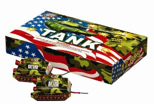 DM-W705-Dominator-Tank-fireworks