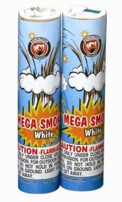 DM910-Mega-smoke-white-fireworks