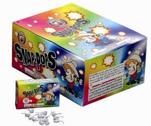 DM928-snap-Pops-small-fireworks