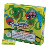 DM932-Snakes-color-fireworks