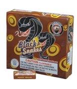 DM934-Snakes-black-fireworks