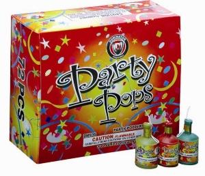 DM936-Party-Pops-fireworks