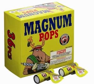 DM938-Magnum-Pops-fireworks