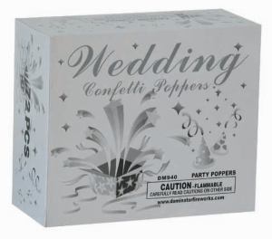 DM940-Wedding-Confetti-Poppers-fireworks