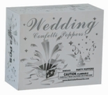 DM940-Wedding-Confetti-Poppers-fireworks