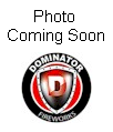 DM1002-Dominator-Strobe-Flash-Pot-fireworks