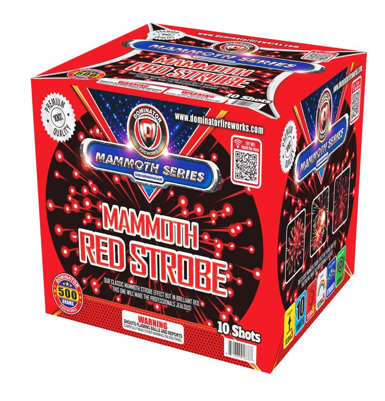 Pyro Buy - China Fireworks Buying Platform