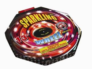 DM1010-13-Sparking-Wheel